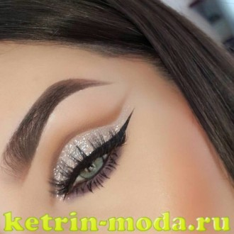 makeup_new_year_2018 (127)