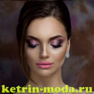 makeup_new_year_2018 (27)