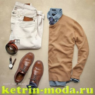 mens looks 2018 (133)