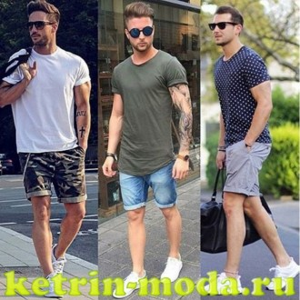 mens looks 2018 (18)