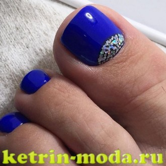 pedicur 2019 (104)