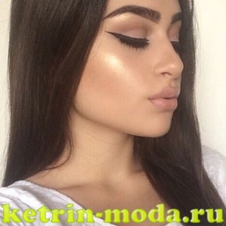 makeup_new_year_2019_foto (15)