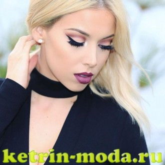 makeup_new_year_2019_foto (16)