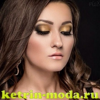 makeup_new_year_2019_foto (236)