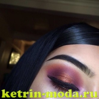 makeup_new_year_2019_foto (59)